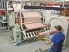 industrialsupplying_4